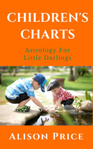 The Part of Fortune - Starzology - Astrology with heart