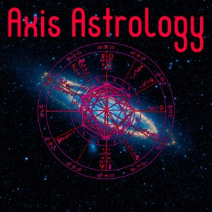 AxisAstrology-xxl