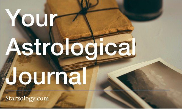 Your astrologicaljournal-page-001 (1)