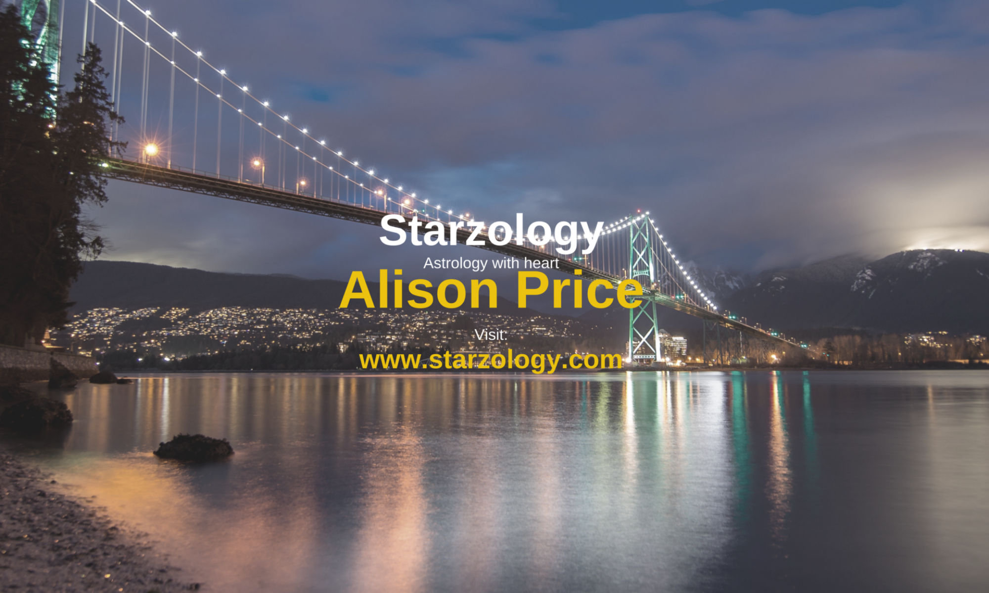 Starzology astrology with heart empowering you to achieve your starzology astrology with heart nvjuhfo Images