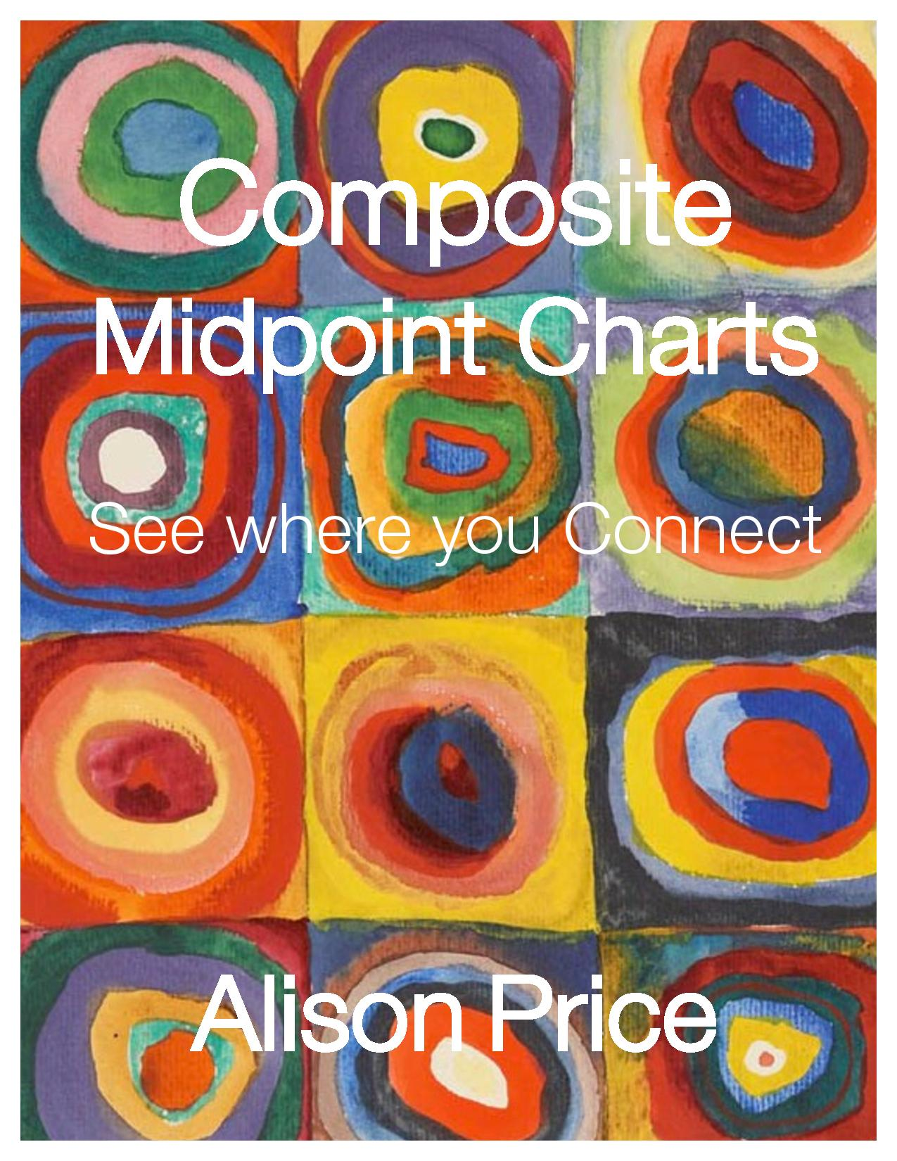 Composite Midpoints – Where do You Connect? – PDF eBook